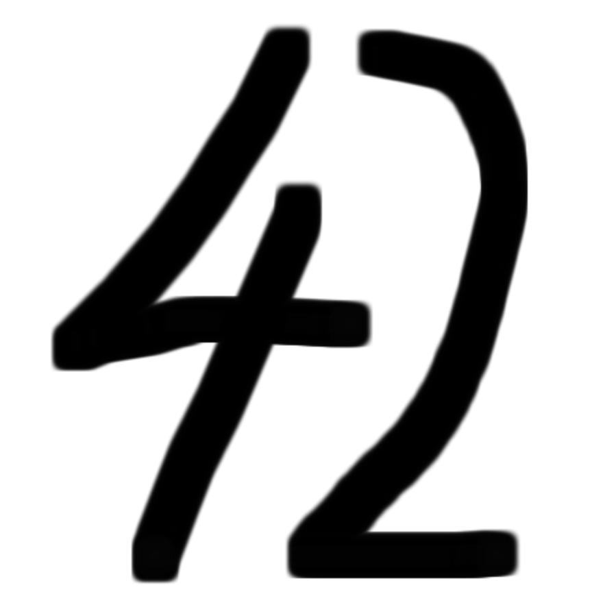 44-2.de